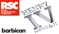 Henry IV - Part I London Theatre Show Tickets
