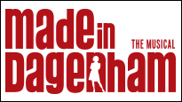 Made In Dagenham London Theatre Show Tickets
