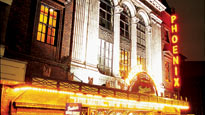 Once - A New Musical London Theatre Show Tickets